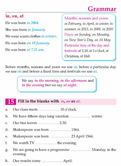 english  - grade 5_page_ (152)