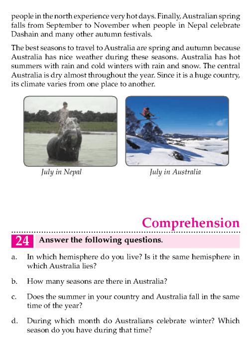 english  - grade 5_page_ (158)