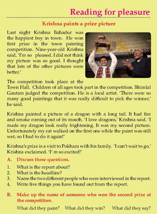 english  - grade 5_page_ (164)