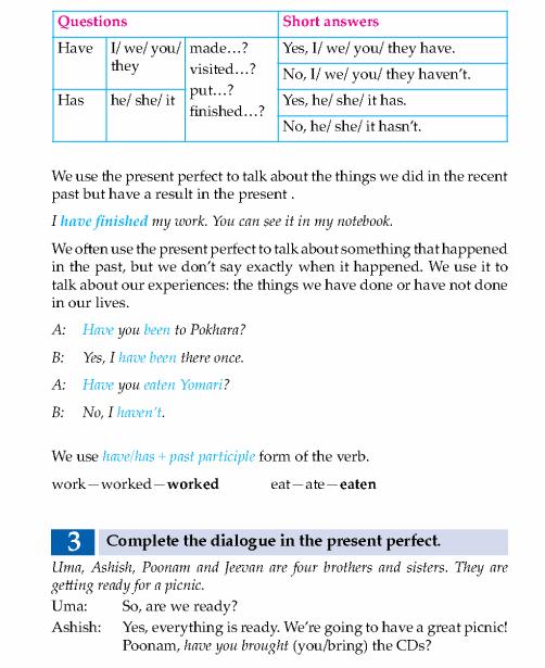 english  - grade 5_page_ (167)