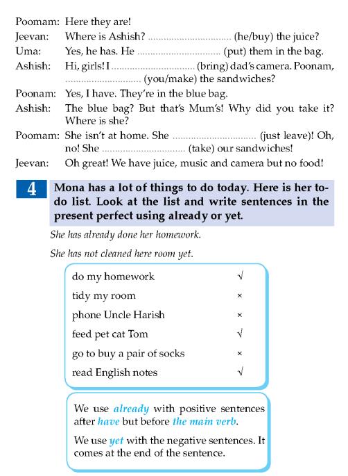 english  - grade 5_page_ (168)