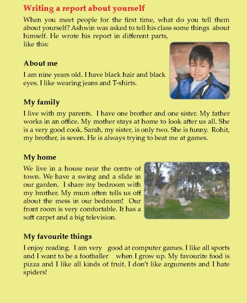 english  - grade 5_page_ (17)