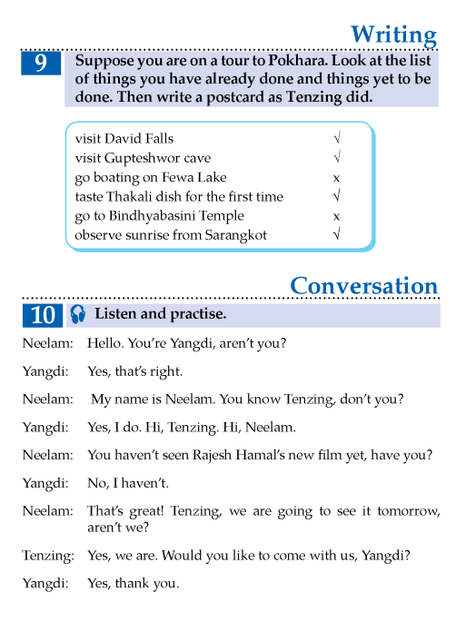 english  - grade 5_page_ (172)