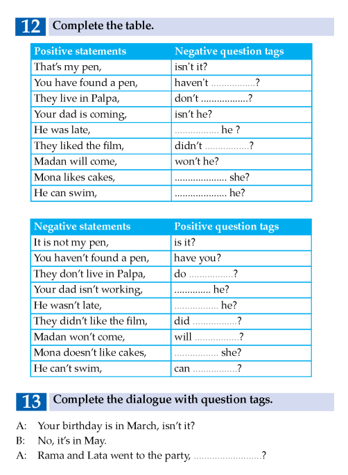 english  - grade 5_page_ (174)