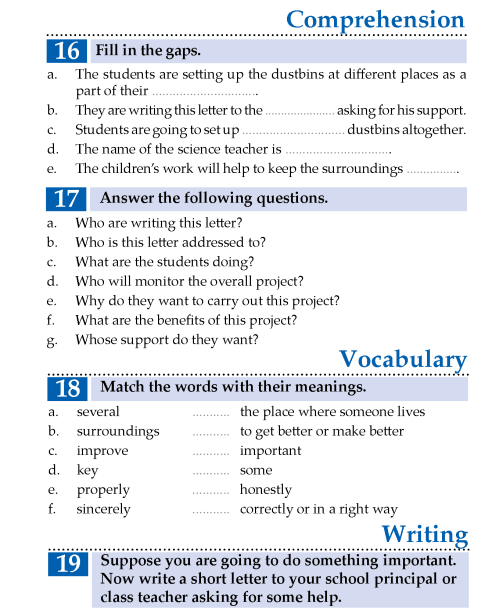 english  - grade 5_page_ (177)