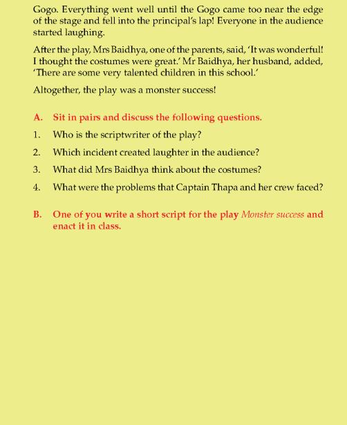 english  - grade 5_page_ (179)