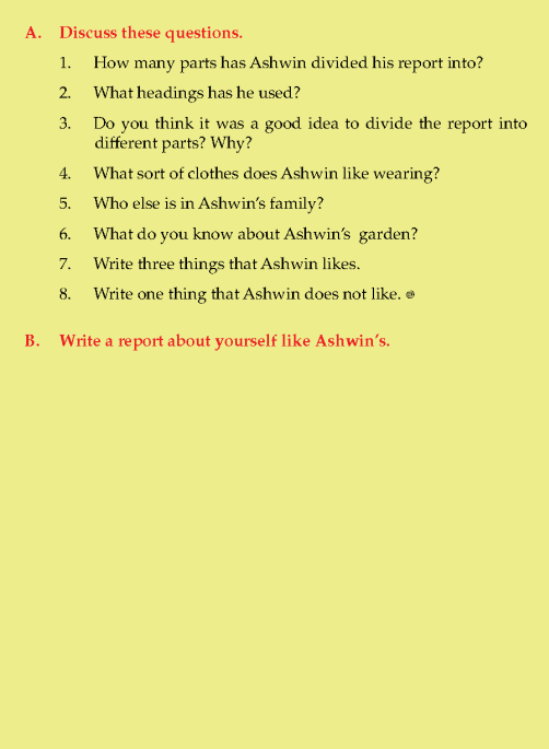english  - grade 5_page_ (18)