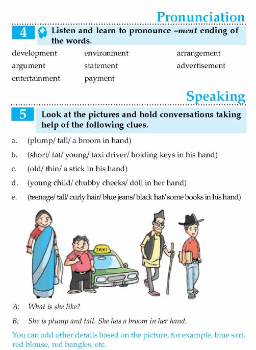 english  - grade 5_page_ (182)