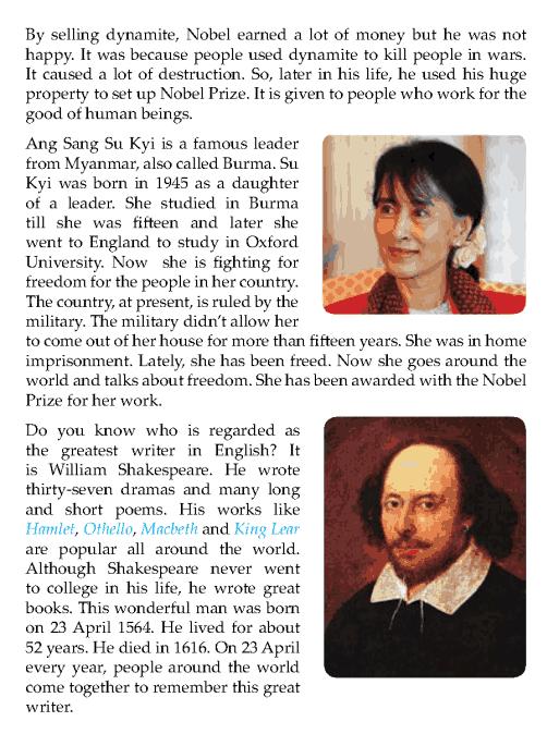 english  - grade 5_page_ (184)
