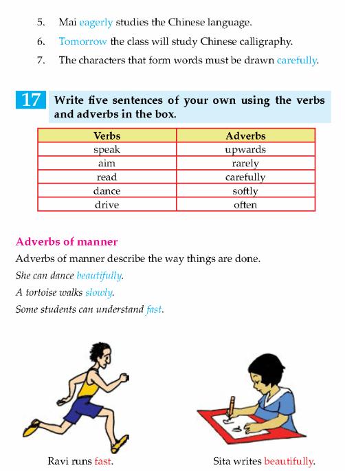 english  - grade 5_page_ (188)