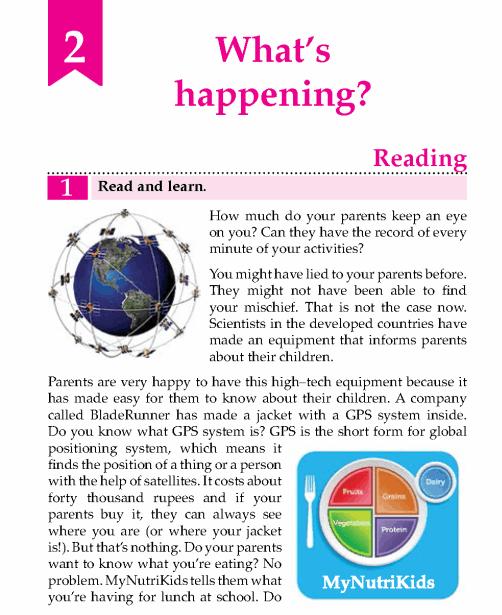english  - grade 5_page_ (19)