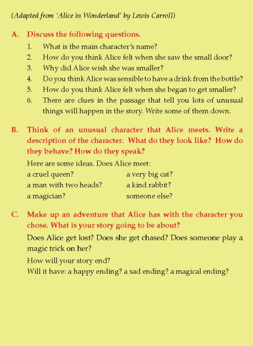 english  - grade 5_page_ (192)