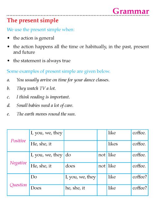 english  - grade 5_page_ (22)