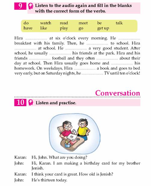 english  - grade 5_page_ (25)