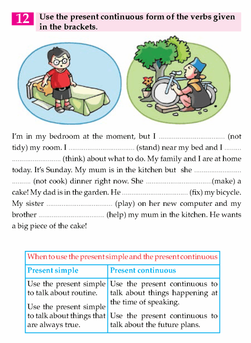 english  - grade 5_page_ (28)