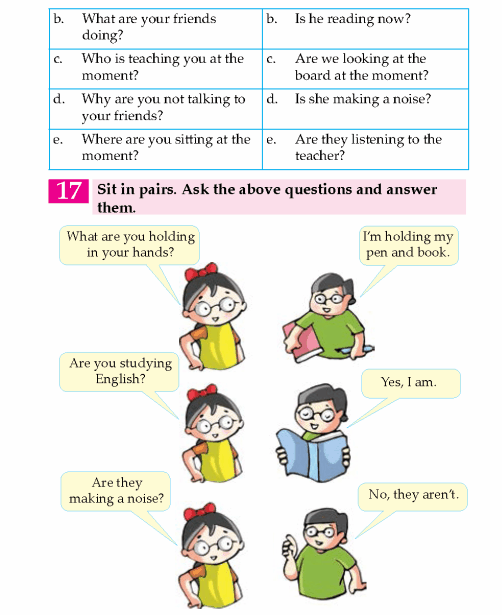 english  - grade 5_page_ (31)