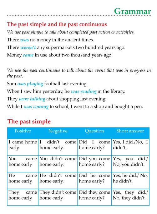 english  - grade 5_page_ (42)