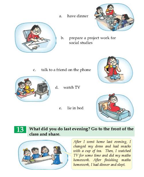english  - grade 5_page_ (47)