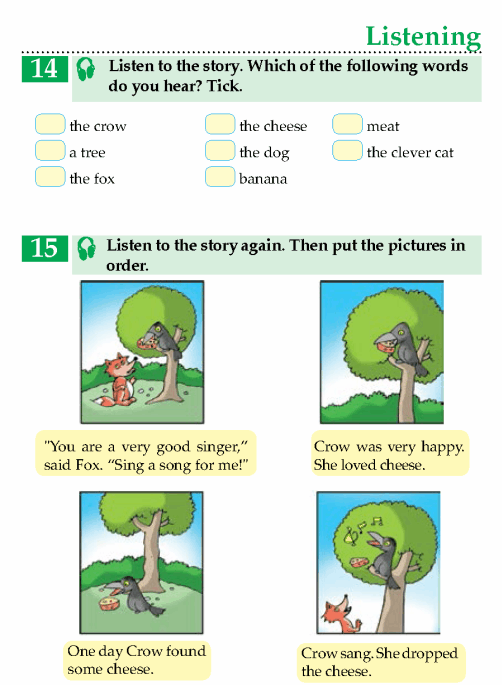 english  - grade 5_page_ (48)