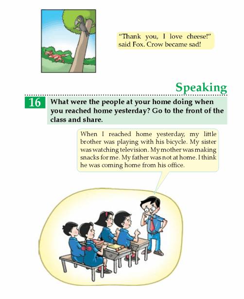 english  - grade 5_page_ (49)