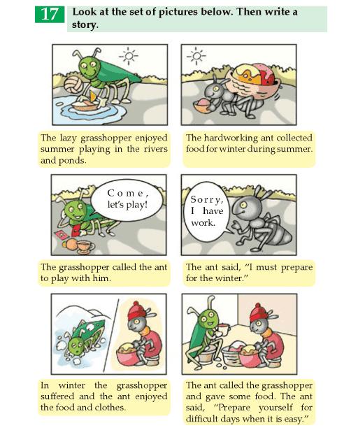english  - grade 5_page_ (51)