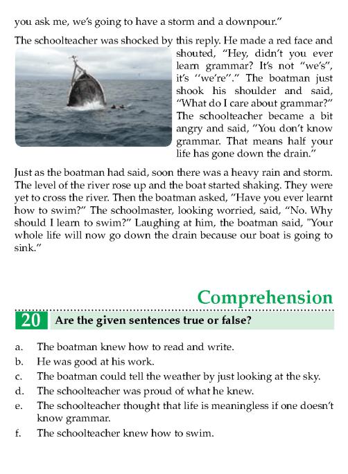 english  - grade 5_page_ (54)