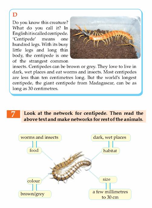 english  - grade 5_page_ (64)