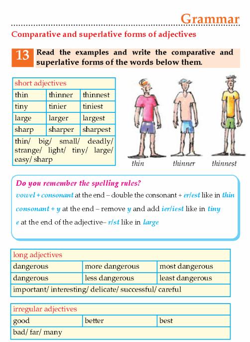 english  - grade 5_page_ (68)