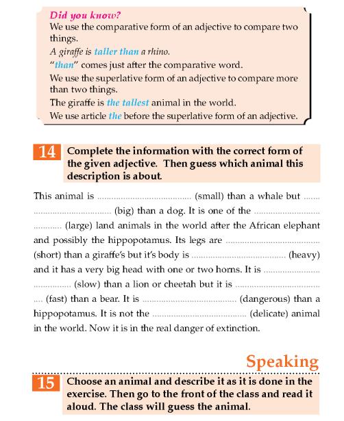 english  - grade 5_page_ (69)