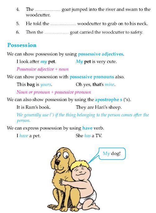 english  - grade 5_page_ (72)