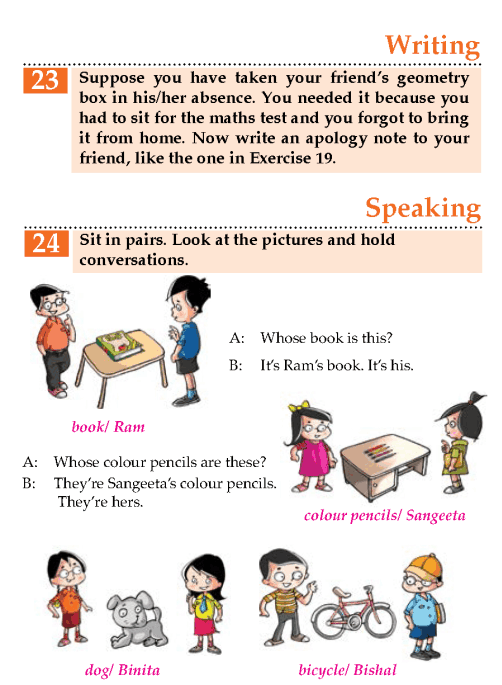 english  - grade 5_page_ (74)