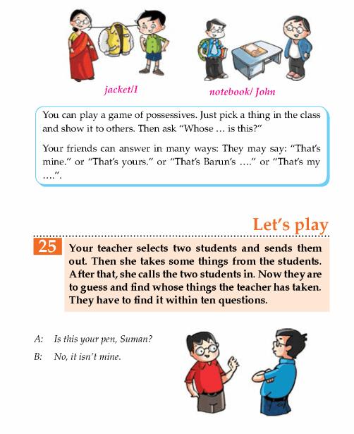 english  - grade 5_page_ (75)