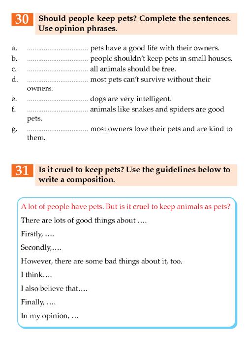 english  - grade 5_page_ (78)
