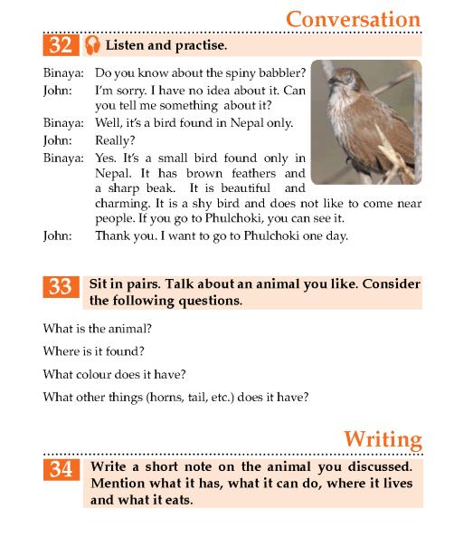 english  - grade 5_page_ (79)