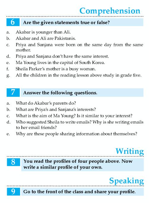 english  - grade 5_page_ (8)