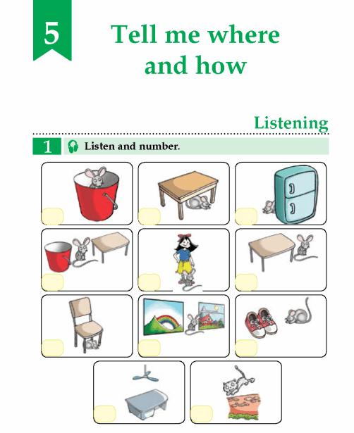 english  - grade 5_page_ (87)