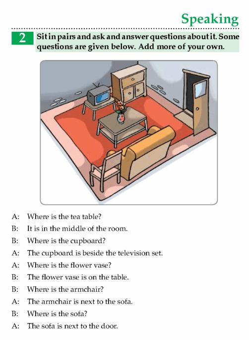 english  - grade 5_page_ (88)