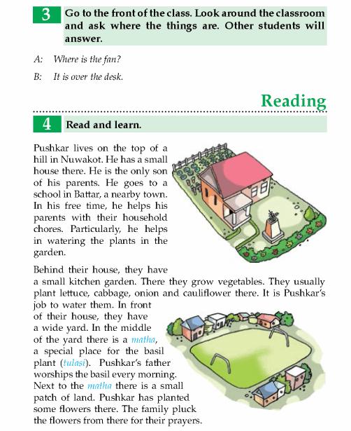 english  - grade 5_page_ (89)