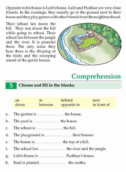 english  - grade 5_page_ (90)