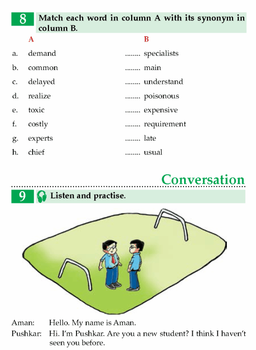 english  - grade 5_page_ (92)