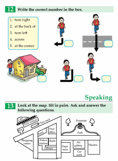 english  - grade 5_page_ (94)