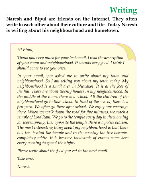english  - grade 5_page_ (96)