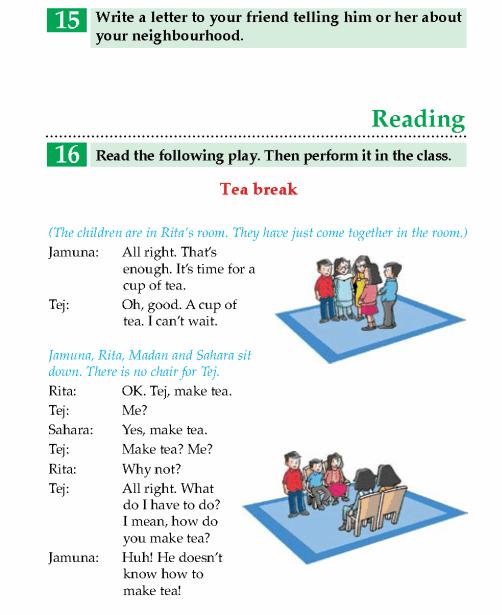 english  - grade 5_page_ (97)