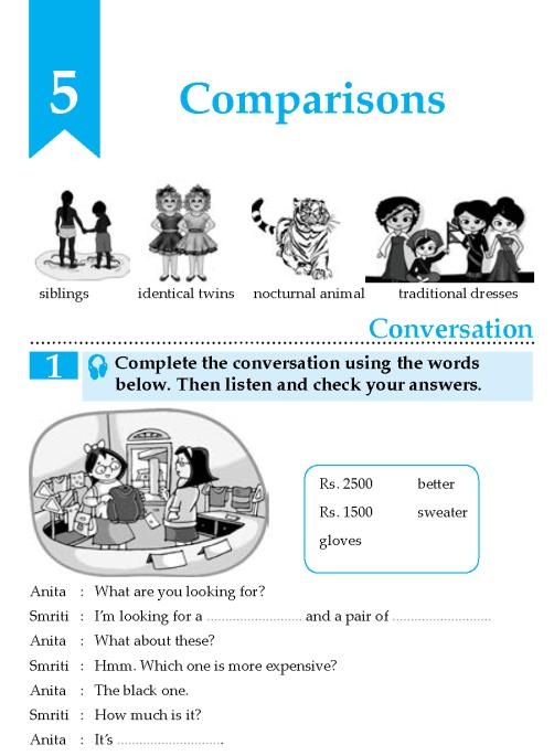 english  - grade 8_page_ (100)