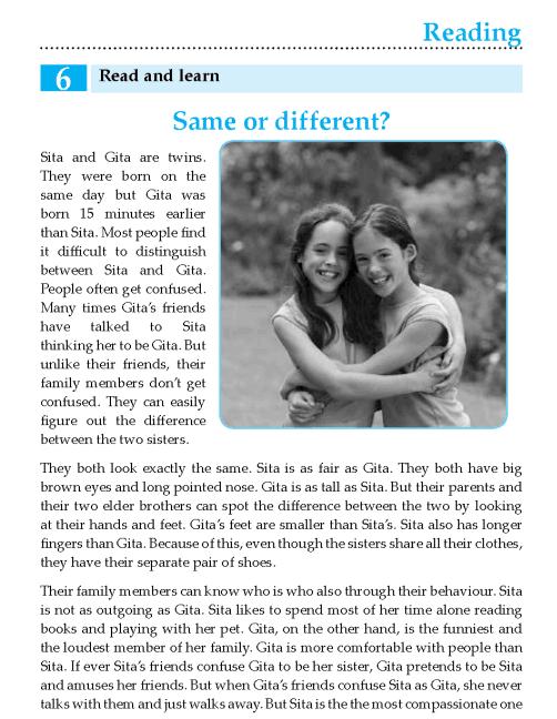 english  - grade 8_page_ (103)