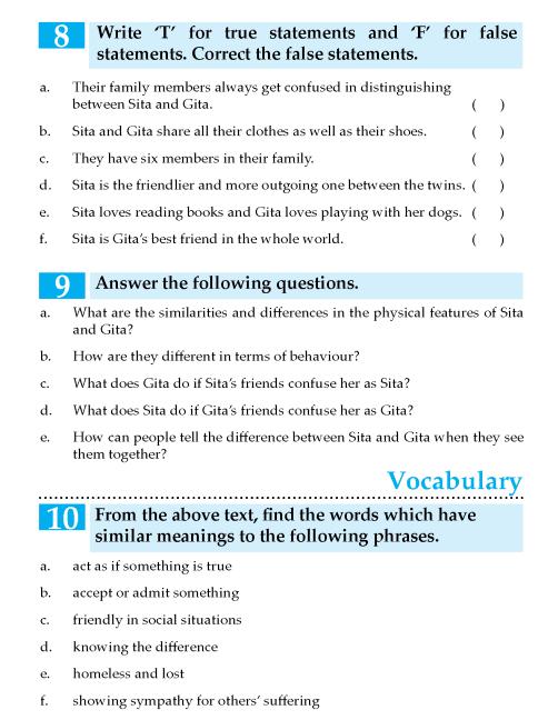 english  - grade 8_page_ (105)
