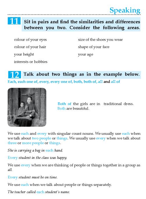 english  - grade 8_page_ (106)