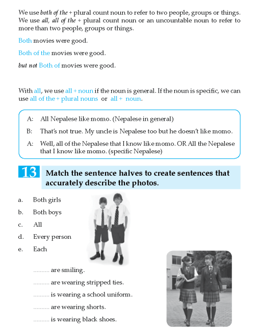 english  - grade 8_page_ (107)