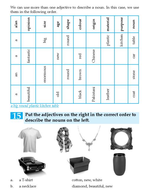 english  - grade 8_page_ (109)