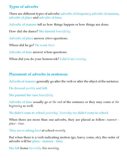 english  - grade 8_page_ (111)